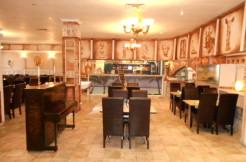 Da-Vinci-Restaurang-nr2.jpg