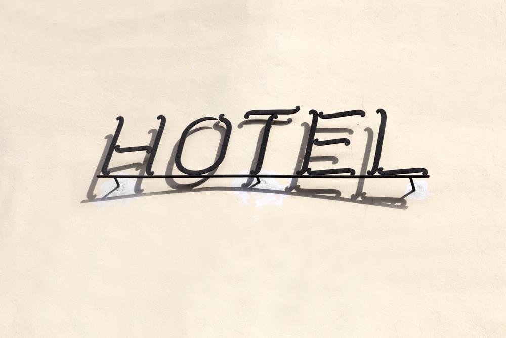 Frukosthotell i Stockholms Län