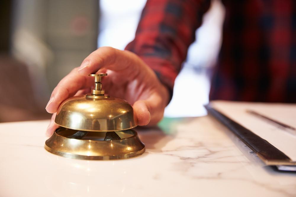 Lönsamt hotell & restaurang i Dalarna